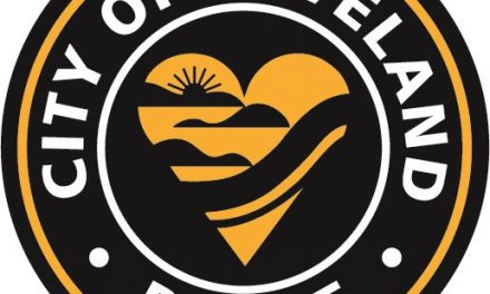 LOVELAND POLICE DEPARTMENT EARNS AWARD
