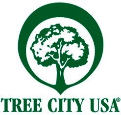 """LOVELAND NAMED """"TREE CITY-USA"""""""