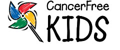 CANCERFREE KIDS APPOINTS THREE PROMINENT BUSINESS LEADERS TO TRUSTEE BOARD