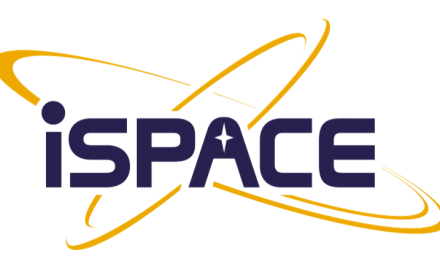 iSPACE IS NOT CLOSED!