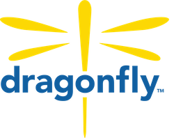 Dragonfly Foundation Added a New Board Member