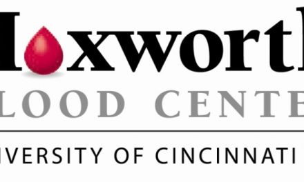 NEED FOR BLOOD DONORS CONTINUES AT HOXWORTH