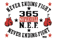 URGENT NOTICE – EVENT CANCELLED 365 Never Ending Fight hosts blood drive SCHEDULED FOR 11/24 IS CANCELLED!
