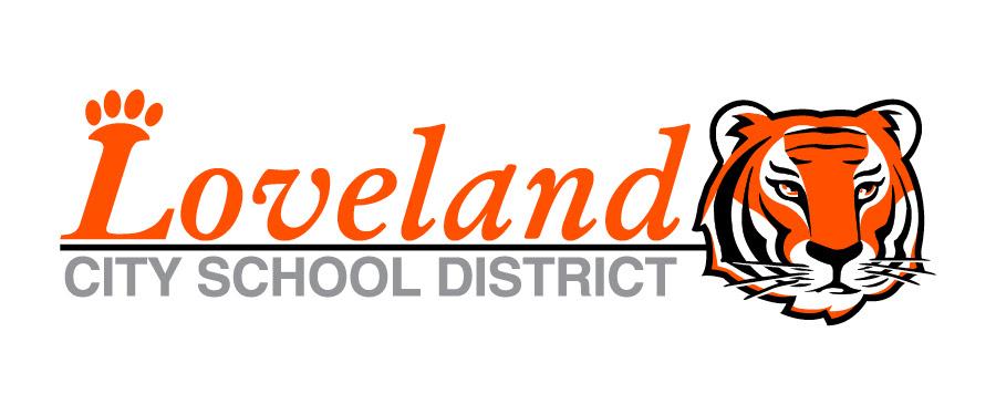 SCHOOL BOARD MEETS AGAIN TUESDAY