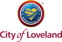 MORE PAVING COMING UP THIS WEEKEND IN LOVELAND
