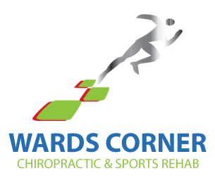 THANK YOU TO WARDS CORNER CHIROPRACTIC